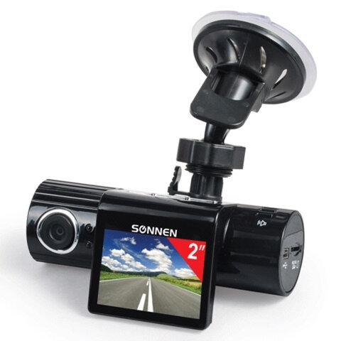 Видеорегистратор автомобильный nns microsd ritmix avr 435 видеорегистратор